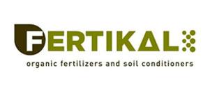 Fertikal logo