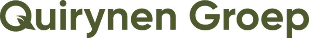 Quirynen Groep